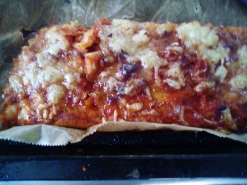 Pizza_Jakob