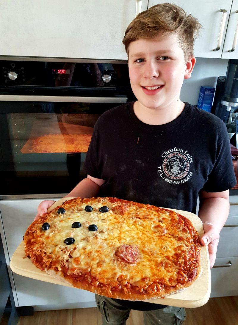Pizza_Lennox2