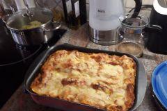 Lasagne_Michi