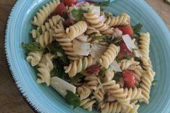 Salat_Leon