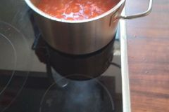 Suppe_Max