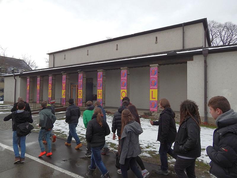 SchiLF_Berufsschule 020