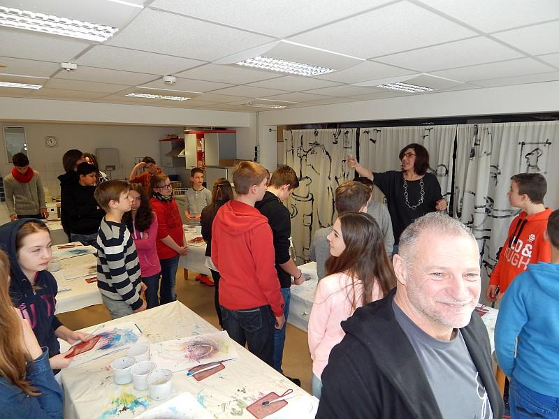 SchiLF_Berufsschule 021