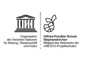 ops_unesco_logo_klein