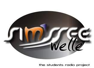 Simsseewelle Logo klein
