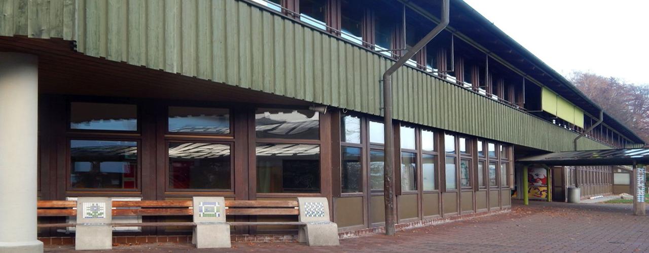 Otfried-Preußler-Mittelschule